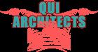 Qui Architects
